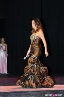 Miss New York USA 2012 #165