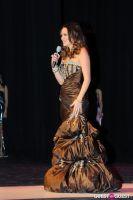 Miss New York USA 2012 #166