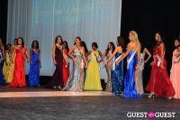Miss New York USA 2012 #167
