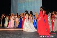 Miss New York USA 2012 #168