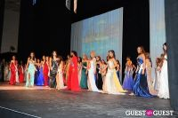 Miss New York USA 2012 #170