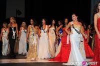 Miss New York USA 2012 #172