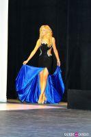 Miss New York USA 2012 #176