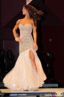 Miss New York USA 2012 #188