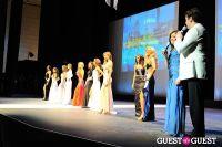 Miss New York USA 2012 #192