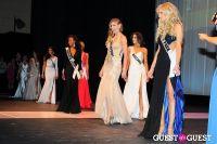 Miss New York USA 2012 #195