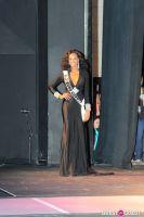 Miss New York USA 2012 #197