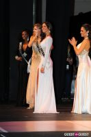 Miss New York USA 2012 #199