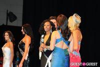 Miss New York USA 2012 #200