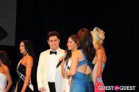 Miss New York USA 2012 #202