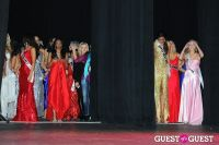 Miss New York USA 2012 #203