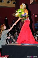 Miss New York USA 2012 #210