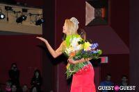 Miss New York USA 2012 #211