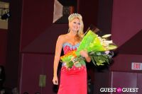 Miss New York USA 2012 #212