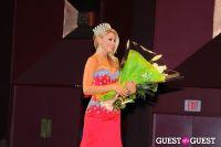 Miss New York USA 2012 #213