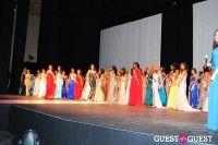 Miss New York USA 2012 #214
