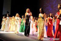 Miss New York USA 2012 #215