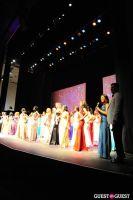 Miss New York USA 2012 #216