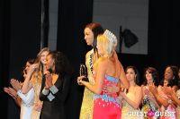 Miss New York USA 2012 #218