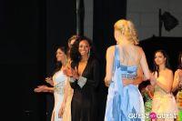 Miss New York USA 2012 #219