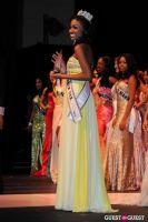 Miss New York USA 2012 #220