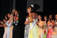 Miss New York USA 2012 #221