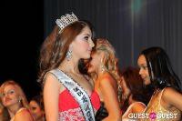 Miss New York USA 2012 #222