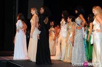 Miss New York USA 2012 #223