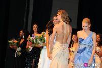 Miss New York USA 2012 #224