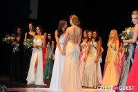Miss New York USA 2012 #225