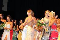Miss New York USA 2012 #229