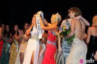 Miss New York USA 2012 #231