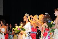 Miss New York USA 2012 #233