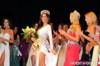 Miss New York USA 2012 #234