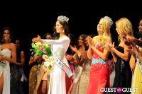 Miss New York USA 2012 #235