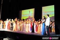 Miss New York USA 2012 #237