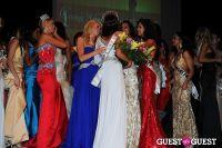 Miss New York USA 2012 #238