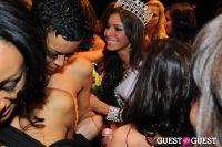 Miss New York USA 2012 #239