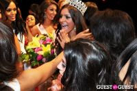 Miss New York USA 2012 #240