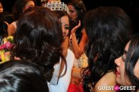 Miss New York USA 2012 #241