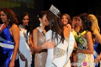 Miss New York USA 2012 #242