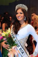 Miss New York USA 2012 #243