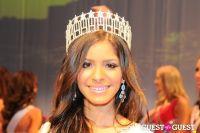 Miss New York USA 2012 #244