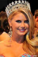 Miss New York USA 2012 #245