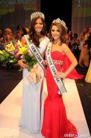 Miss New York USA 2012 #246