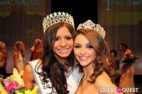 Miss New York USA 2012 #247