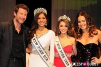 Miss New York USA 2012 #248