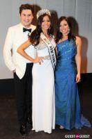 Miss New York USA 2012 #249