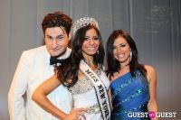 Miss New York USA 2012 #250