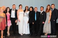 Miss New York USA 2012 #251
